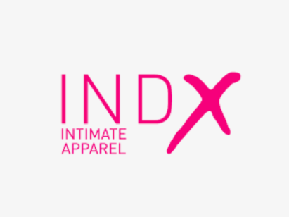 Indx Intimate Apparel