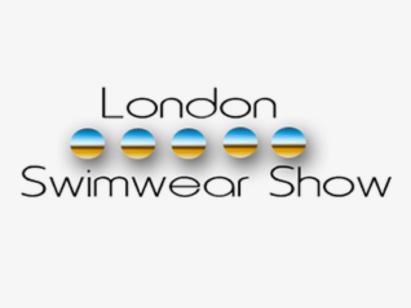 London Swimwear Show