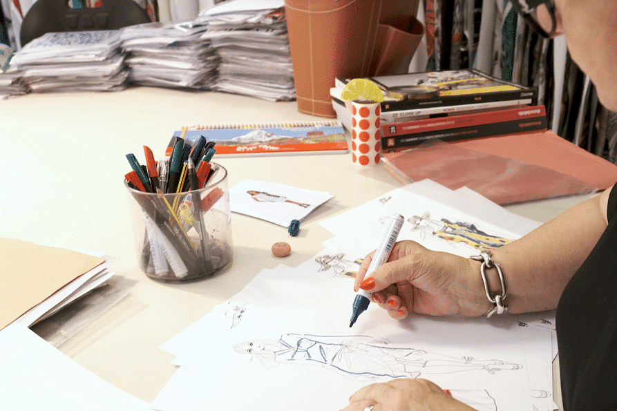 img-craftmanship-slider-2